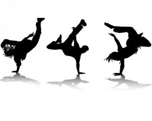 scuola di danza a torino