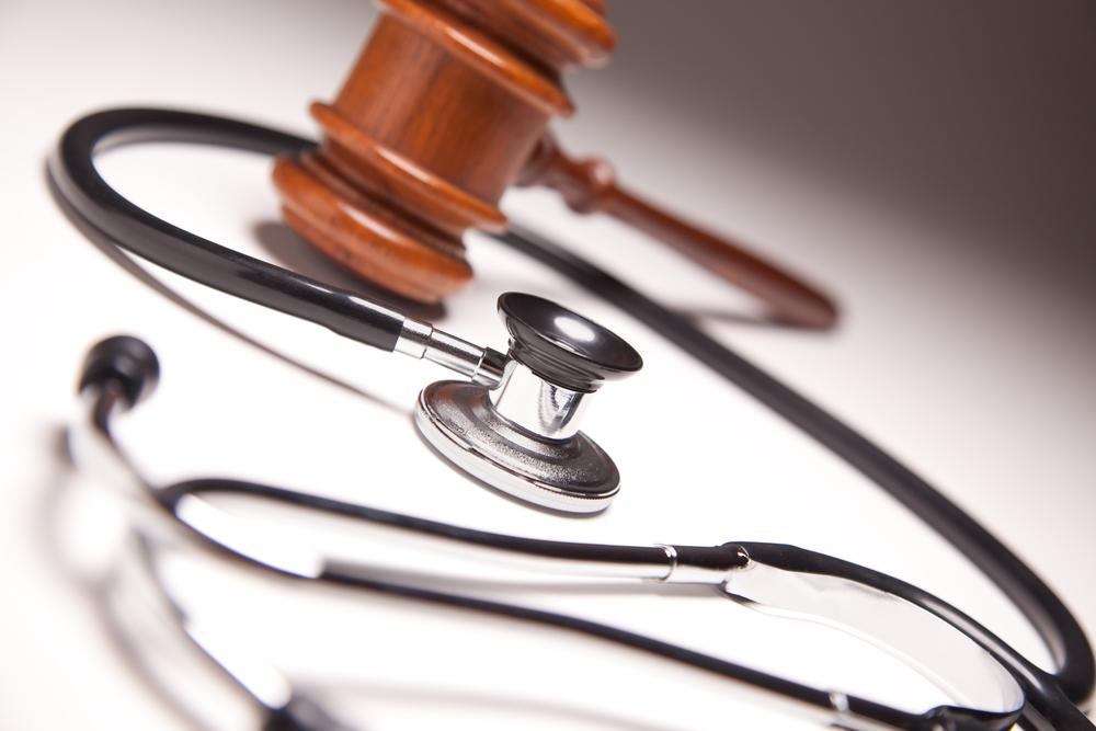 medico legale a torino