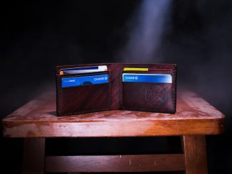 carte PostePay, PostePay, giochi online