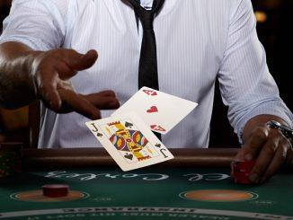 vincere a blackjack